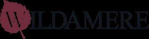 Wildamere Logo