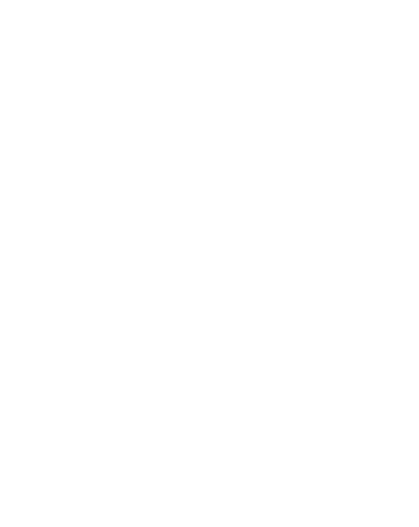 Wildamere White Icon